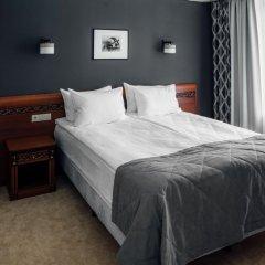 Гостиница Я-Отель 4* Стандартный номер с различными типами кроватей фото 6
