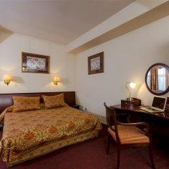 Hotel Tumski фото 21
