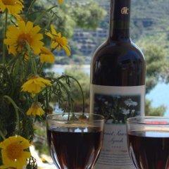 Отель Rachel Hotel Греция, Эгина - 1 отзыв об отеле, цены и фото номеров - забронировать отель Rachel Hotel онлайн фото 2