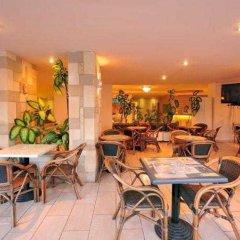 Отель Carina Hotel Греция, Родос - отзывы, цены и фото номеров - забронировать отель Carina Hotel онлайн питание
