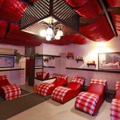 Sun City Apartments & Hotel Турция, Сиде - отзывы, цены и фото номеров - забронировать отель Sun City Apartments & Hotel онлайн спа