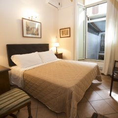 Отель Giubileo Италия, Рим - отзывы, цены и фото номеров - забронировать отель Giubileo онлайн фото 7