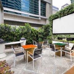 Отель Sofitel So Singapore фото 5