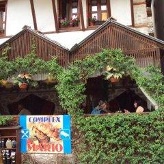 Mario Hotel & Complex Сандански фото 13