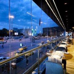 Отель The Marmara Taksim фото 3