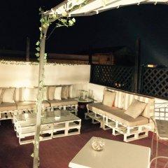 Отель Posta Италия, Палермо - отзывы, цены и фото номеров - забронировать отель Posta онлайн развлечения