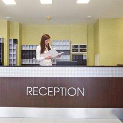Гостиница Спорт-тайм Минск сауна