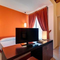 Отель VOI Floriana Resort Симери-Крики фото 7