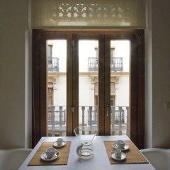 Отель Trinitarios Apartment Испания, Валенсия - отзывы, цены и фото номеров - забронировать отель Trinitarios Apartment онлайн в номере