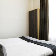 Отель Hampshire Hotel - Lancaster Amsterdam Нидерланды, Амстердам - 14 отзывов об отеле, цены и фото номеров - забронировать отель Hampshire Hotel - Lancaster Amsterdam онлайн комната для гостей фото 11