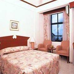 Отель Kam Hotel Мальдивы, Северный атолл Мале - отзывы, цены и фото номеров - забронировать отель Kam Hotel онлайн фото 12