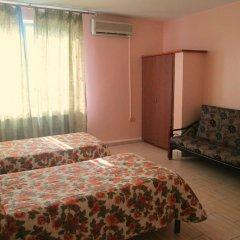 Отель Sufara Hotel Suites Иордания, Амман - отзывы, цены и фото номеров - забронировать отель Sufara Hotel Suites онлайн комната для гостей фото 3