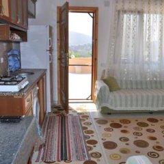 Jet Pension Турция, Патара - отзывы, цены и фото номеров - забронировать отель Jet Pension онлайн в номере фото 2