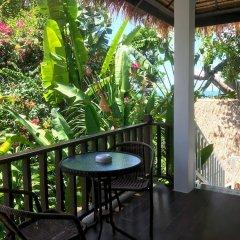 Отель Aminjirah Resort Таиланд, Остров Тау - отзывы, цены и фото номеров - забронировать отель Aminjirah Resort онлайн фото 2