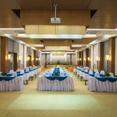 Отель Peach Hill Resort And Spa Пхукет помещение для мероприятий фото 2