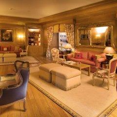 Отель Real Palacio Португалия, Лиссабон - 13 отзывов об отеле, цены и фото номеров - забронировать отель Real Palacio онлайн интерьер отеля
