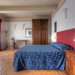 Отель Farnese Suite Dream S&AR комната для гостей фото 2