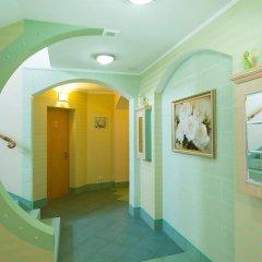 Hotel Oberteich Lux Калининград интерьер отеля фото 2