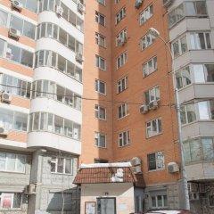 Гостиница Spikado Apartment Sineva в Москве отзывы, цены и фото номеров - забронировать гостиницу Spikado Apartment Sineva онлайн Москва фото 2