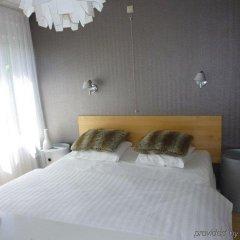 Hotel Victorie комната для гостей фото 3