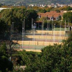 Отель RG Naxos Hotel Италия, Джардини Наксос - 3 отзыва об отеле, цены и фото номеров - забронировать отель RG Naxos Hotel онлайн спортивное сооружение