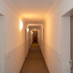 Vi Vadi Hotel Downtown Munich Мюнхен интерьер отеля фото 2