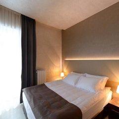 Отель Majdan комната для гостей фото 2