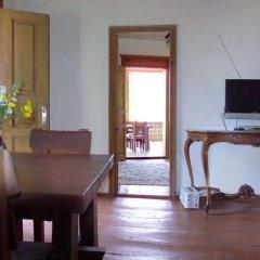 Отель Комплекс Старый Дилижан Армения, Дилижан - отзывы, цены и фото номеров - забронировать отель Комплекс Старый Дилижан онлайн комната для гостей фото 4
