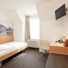 Отель Felix Швейцария, Цюрих - 2 отзыва об отеле, цены и фото номеров - забронировать отель Felix онлайн фото 3