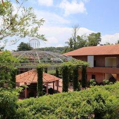 Отель Countryside Garden Resort & Bar фото 6