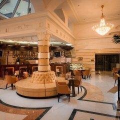 Гостиница Амбассадор Санкт-Петербург питание фото 2