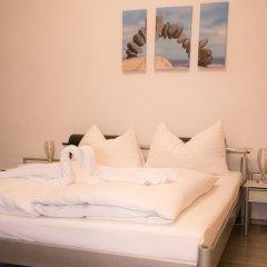 Отель GAL Apartments Vienna Австрия, Вена - отзывы, цены и фото номеров - забронировать отель GAL Apartments Vienna онлайн комната для гостей