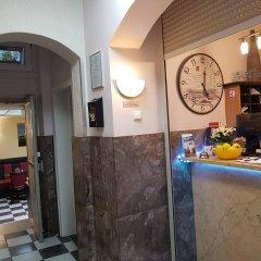 Отель Diana Германия, Дюссельдорф - отзывы, цены и фото номеров - забронировать отель Diana онлайн гостиничный бар