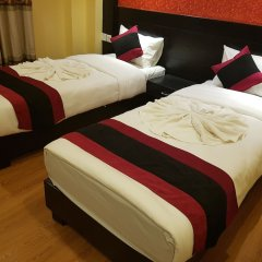Отель Kathmandu Regency Hotel Непал, Катманду - отзывы, цены и фото номеров - забронировать отель Kathmandu Regency Hotel онлайн сейф в номере