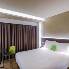 Отель Ibis Styles Lisboa Centro Marques De Pombal Лиссабон комната для гостей фото 2
