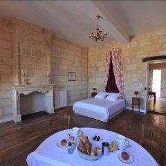 Отель logis-des-cordeliers Франция, Сент-Эмильон - отзывы, цены и фото номеров - забронировать отель logis-des-cordeliers онлайн спа