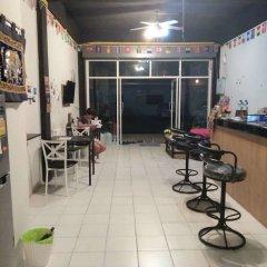 The Galiness International Backpacker Hostel Phuket спа