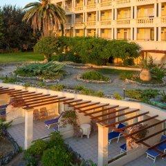 Отель Corfu Palace Hotel Греция, Корфу - 4 отзыва об отеле, цены и фото номеров - забронировать отель Corfu Palace Hotel онлайн фото 9