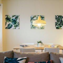 Отель Best Houses 24 - New & Stunning Apartment Португалия, Пениче - отзывы, цены и фото номеров - забронировать отель Best Houses 24 - New & Stunning Apartment онлайн питание