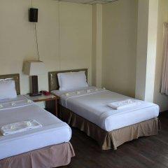 Отель Hillside Resort Pattaya Таиланд, Паттайя - 8 отзывов об отеле, цены и фото номеров - забронировать отель Hillside Resort Pattaya онлайн комната для гостей фото 3