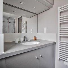 Отель Rue Barbet De Jouy V ванная