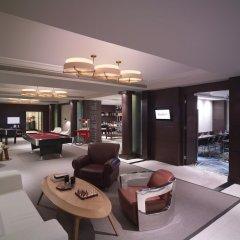 Отель Pentahotel Shanghai Китай, Шанхай - отзывы, цены и фото номеров - забронировать отель Pentahotel Shanghai онлайн интерьер отеля фото 3