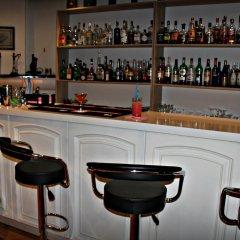 Гостевой Дом Vera House гостиничный бар