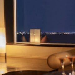 Urayasu Brighton Hotel Tokyo Bay Ураясу фото 5