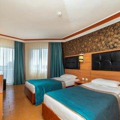 Armas Kaplan Paradise Турция, Кемер - 4 отзыва об отеле, цены и фото номеров - забронировать отель Armas Kaplan Paradise - All Inclusive онлайн сейф в номере