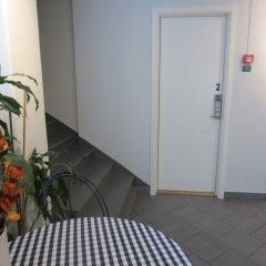 Hostel Dalagatan Стокгольм