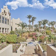 """Отель """"Luxury Villa in Four Seasons Resort, Sharm El Sheikh Египет, Шарм эль Шейх - отзывы, цены и фото номеров - забронировать отель """"Luxury Villa in Four Seasons Resort, Sharm El Sheikh онлайн с домашними животными"""