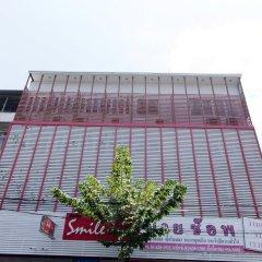 Отель Smile Inn фото 17