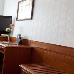 Hotel Santemar удобства в номере