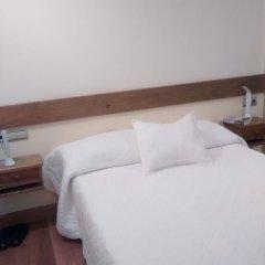 Отель Fermin Be cosy in old town комната для гостей фото 5